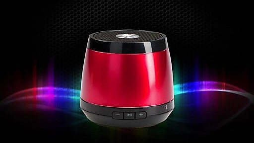 jam-rechargeable-wireless-speaker-by-hmdx-audio-1.jpg