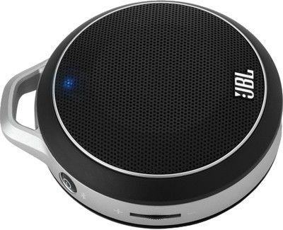jb-12182843.-jbl-micro-wireless-speaker-black-.jpeg