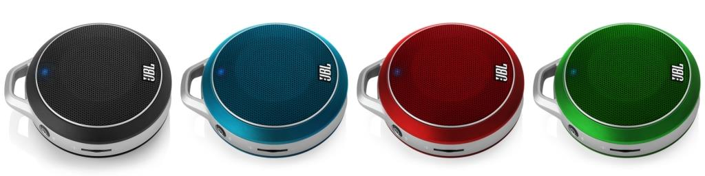 jbl-micro-wireless-17.jpg