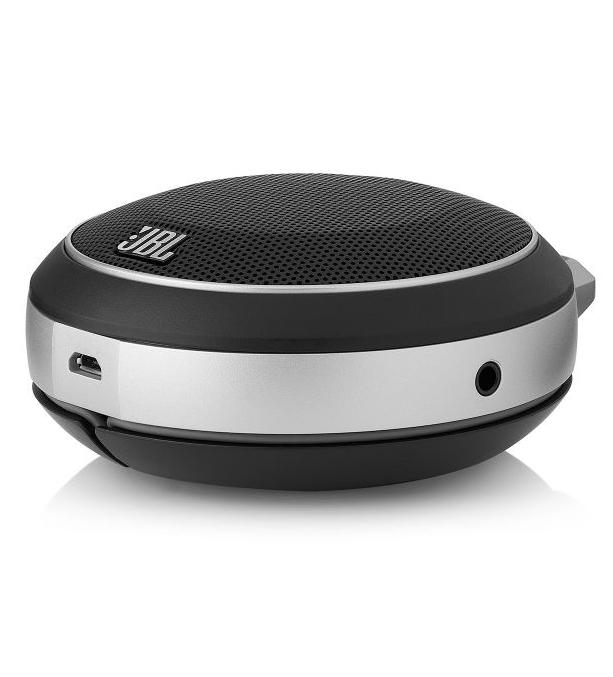 jbl-micro-wireless-black-2.jpg