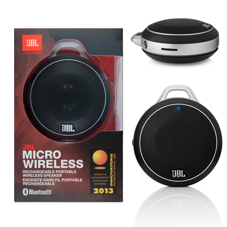 jbl micro wireless ultra portable speaker in pakistan. Black Bedroom Furniture Sets. Home Design Ideas