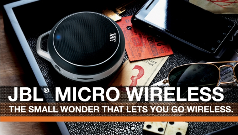 jbl-microwireless-1.jpg