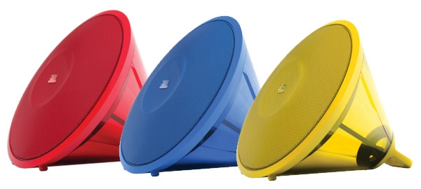 jbl-spark-colors-wide.jpg
