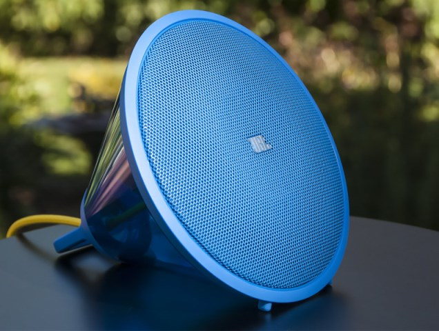 jbl-spark-wireless-bluetooth-speaker-.jpg