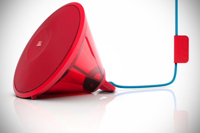 jbl-spark-wireless-speaker-red.jpg