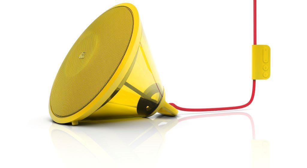 jbl-spark-yellow-.jpg