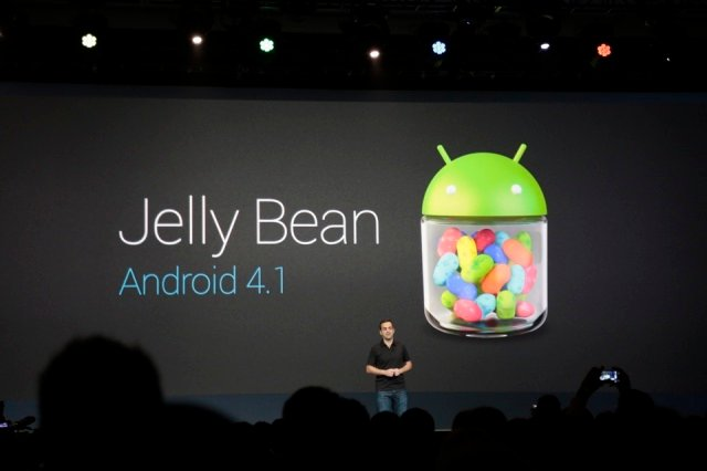 jellybean1fy.jpg