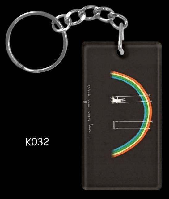k032.jpg