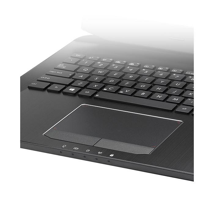 keyboard-01.jpg