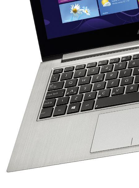 keyboard4785412.jpg