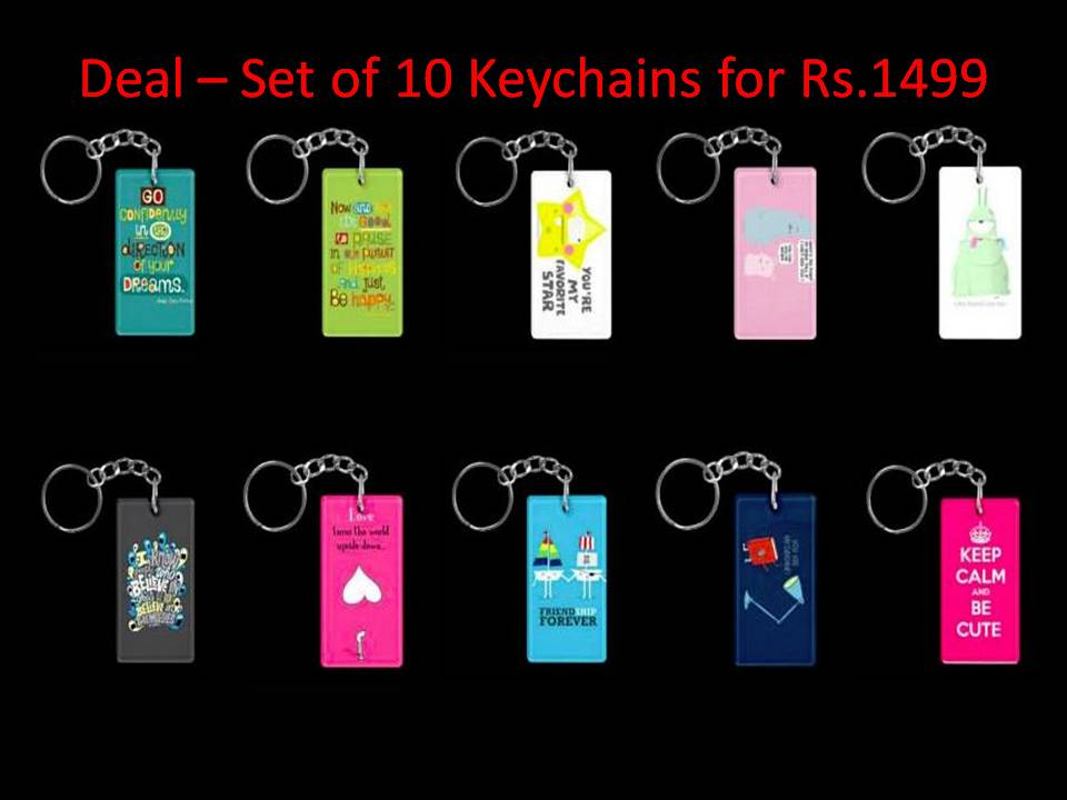 keychain-deal.jpg
