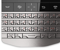 knight-elegant-qwerty.jpg