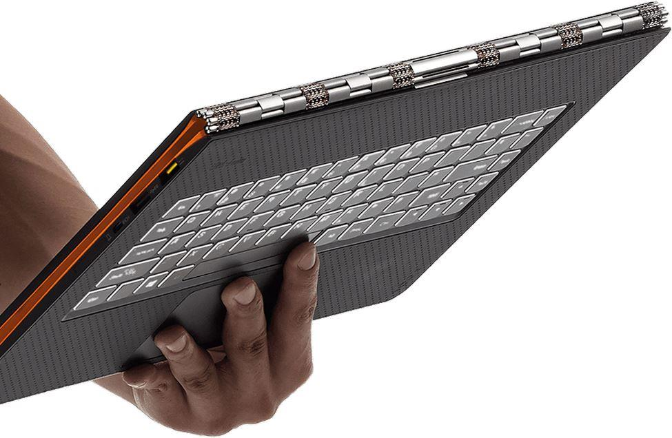 laptop-panel02.jpg