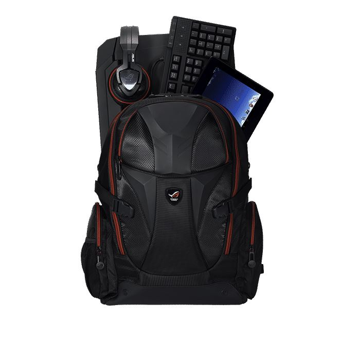 laptopbackpack-01.jpg