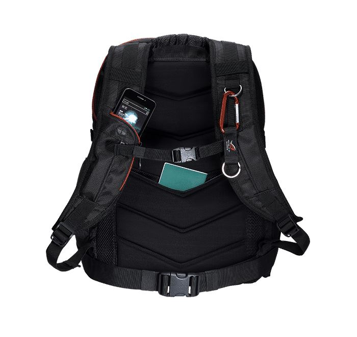 laptopbackpack-04.jpg