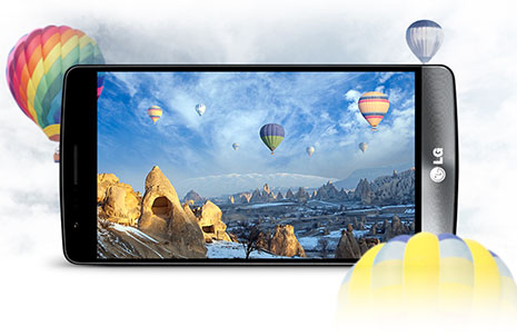 large-5.5inch-display-15-sep-2014.jpg