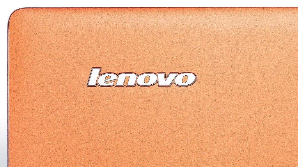 lenovo-laptop-convertible-yoga-3-pro-orange-cover-detail-8.jpg