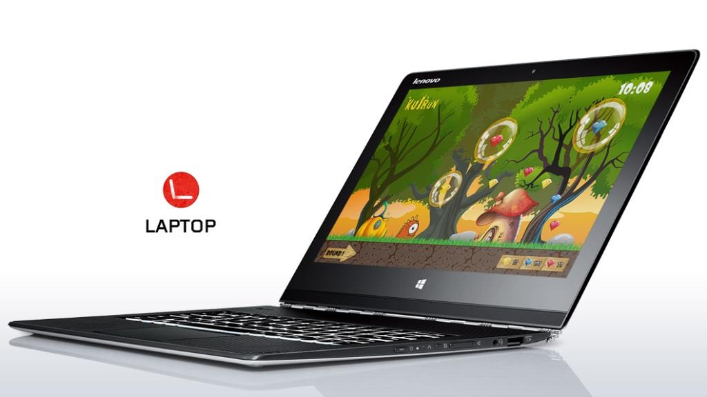 lenovo-laptop-convertible-yoga-3-pro-silver-laptop-mode-3.jpg