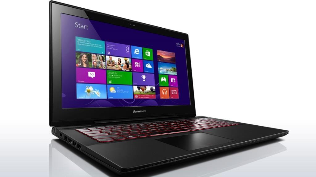 lenovo-laptop-y50-front-1.jpg