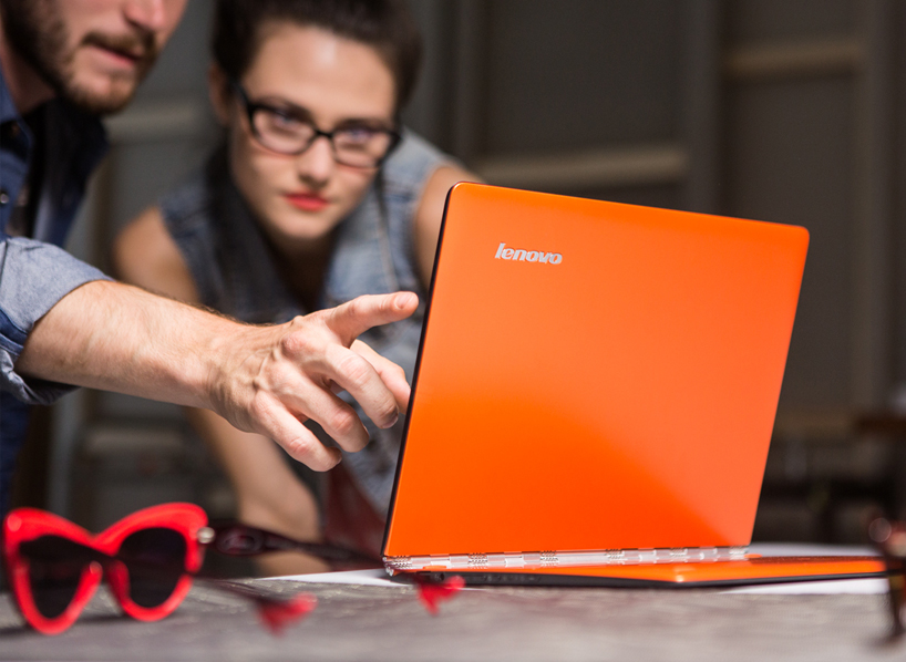 lenovo-yoga-3-pro-laptop-designboom08.jpg