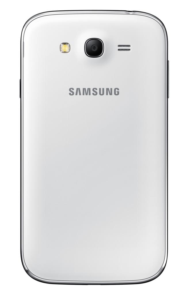 levant-gt-i9060mkaafr-000222140-back-white.jpg