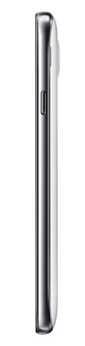levant-gt-i9060mkaafr-000222167-side-white.jpg