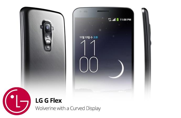 lg-g-flex1-1-.jpg