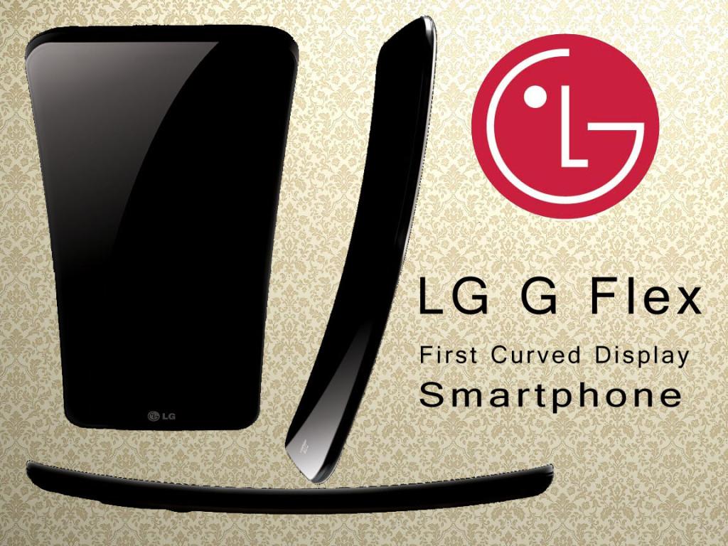 lg-g-flex1.jpg