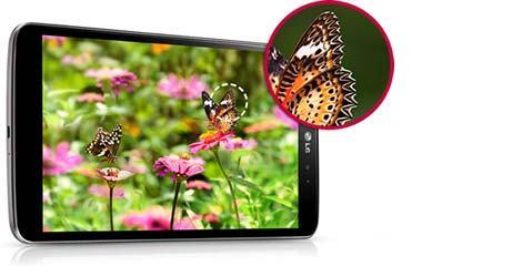 lg-g-pad-display2.jpg