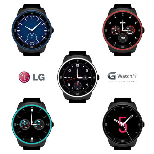 lg-g-watch-r-medium.jpg