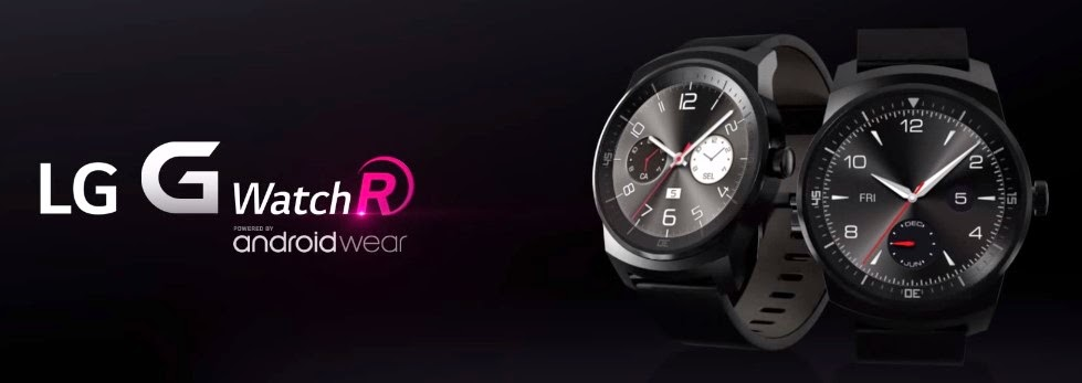 lg-g-watch-r.jpg