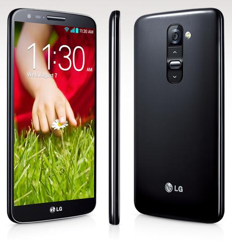 lg-g2-black.png