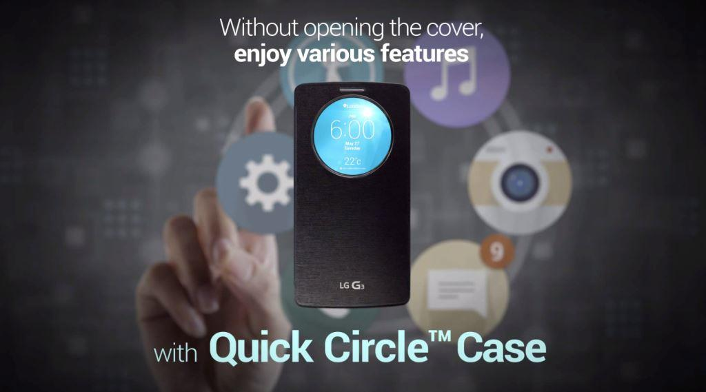 lg-g3-quick-circle-cover-case.jpg