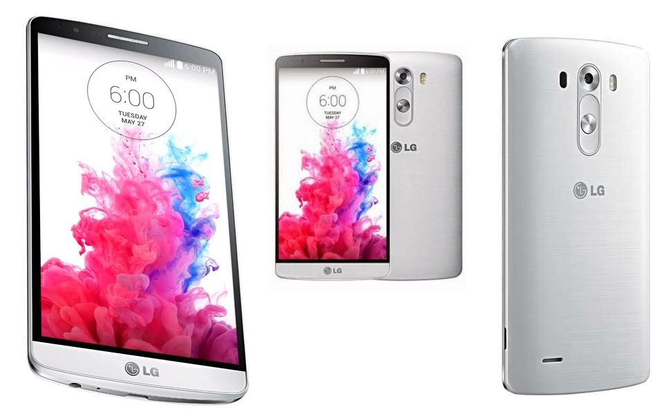 lg-g3-silk-white-deals.jpg