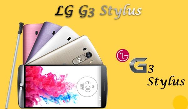 lg-g3-stylus.jpg