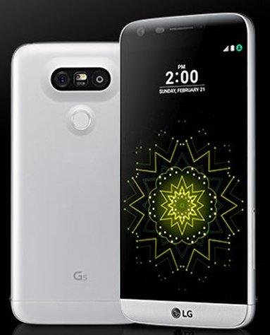 lg-g5-profileukthdrg.jpg