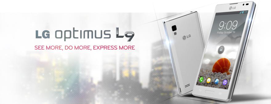lg-mc-l9-l-styledesign.jpg