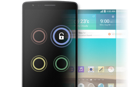 lg-mobile-g3-beat-feature-knock-code-image-26-august-2014.jpg
