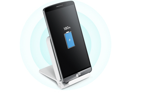 lg-mobile-g3-feature-charging-image.jpg