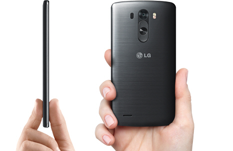 lg-mobile-g3-feature-lightweight-image.jpg