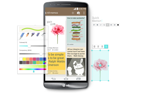 lg-mobile-g3-feature-software-diet-image.jpg