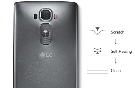 lg-mobile-gflex2-feature-self-healing222.jpg