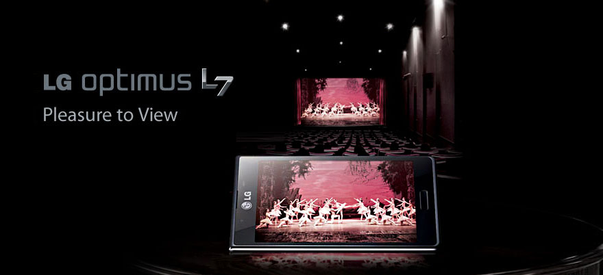 lg-mobile-l7-feature-flash-fancy-keyvisual-3-0v.jpg