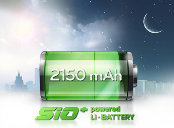 lg-mobile-l9-feature-img-fancy-batteryyt98oriuesy.jpg