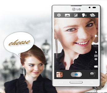 lg-mobile-l9-feature-img-fancy-chesevhktfiue5.jpg