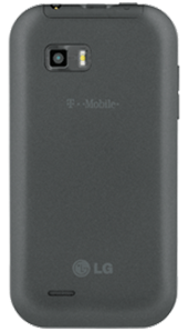 lg-mytouch-q-t-mobile-02-thumbgtrewa.png