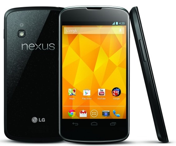 lg-nexus-4-official-thumb12.jpg