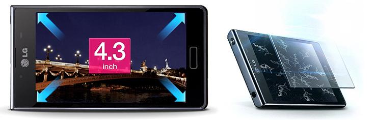 lg-o7-display456.jpg