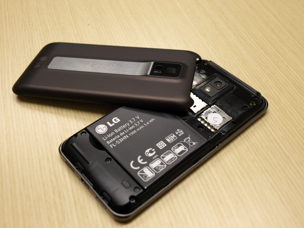 lg-optimus-2x-star-nvidia-tegra-2-dual-core-hands-on-review-15dtytr.jpg