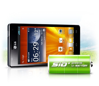 lg-optimus-4x-hd-p880-smart-phone-gadget-shoppy.jpg
